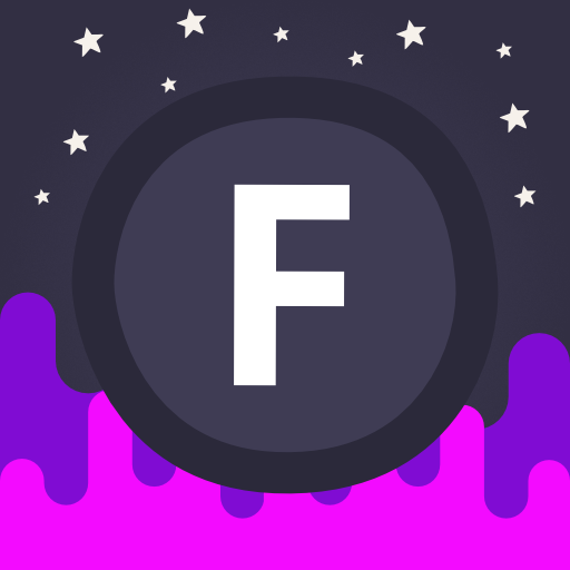 Infinite French 4.2.17 (Unlimited money,Mod) for Android