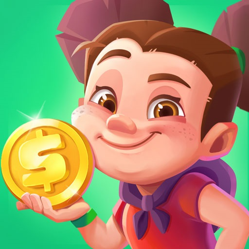 Island King 2021 3.0.5 (Unlimited money,Mod) for Android
