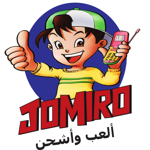 JOMirO  (Unlimited money,Mod) for Android