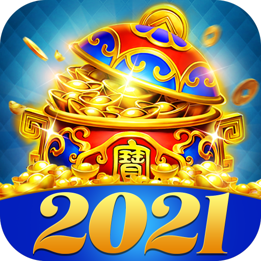 Jackpot Heat Slots-777 Vegas & Online Casino Games  (Unlimited money,Mod) for Android