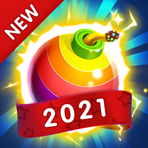 Jewels Star 2021- Free Puzzle Game  (Unlimited money,Mod) for Android