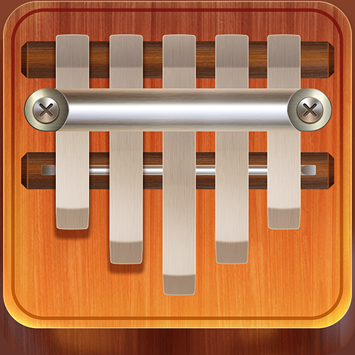 Kalimba Connect 4.1 (Unlimited money,Mod) for Android