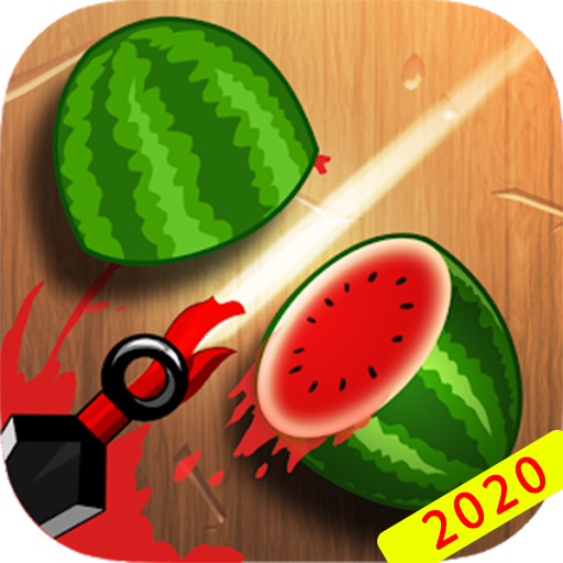 Knife Hit Master Throw the Knife & Hit the Target (Unlimited money,Mod) for Android