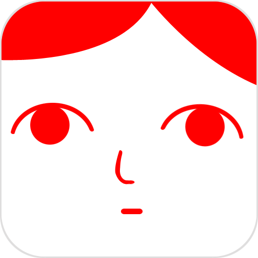 Kuukiyomi Free  (Unlimited money,Mod) for Android