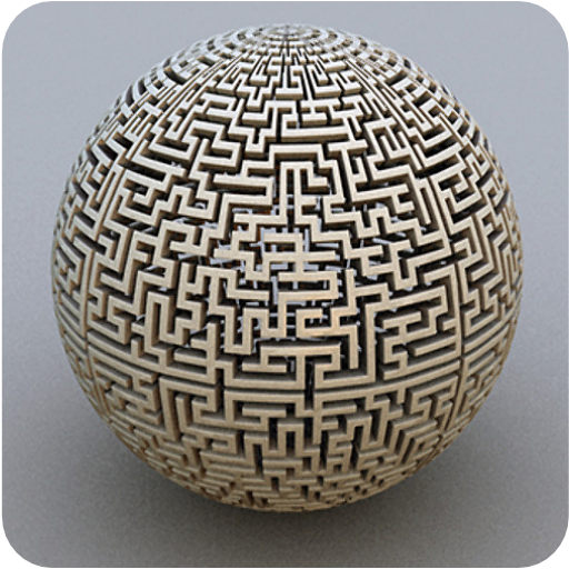 Labyrinth Maze 1.7.2 (Unlimited money,Mod) for Android