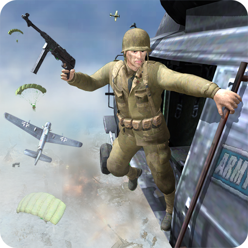 Last Fort of World War 1.2.1 (Unlimited money,Mod) for Android
