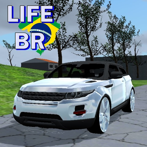 Life BR  1.7.1 (Unlimited money,Mod) for Android