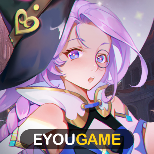 Lost Lineage 61.0 (Unlimited money,Mod) for Android