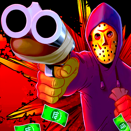 Lottery Life – Money Wars 🤑 1.1.10 (Unlimited money,Mod) for Android