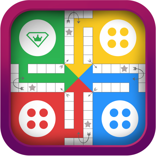 Ludo STAR : 2017 (New)  1.81.1 (Unlimited money,Mod) for Android