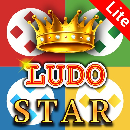 Ludo Star Lite 2 -Ludo game 1.2.2 (Unlimited money,Mod) for Android