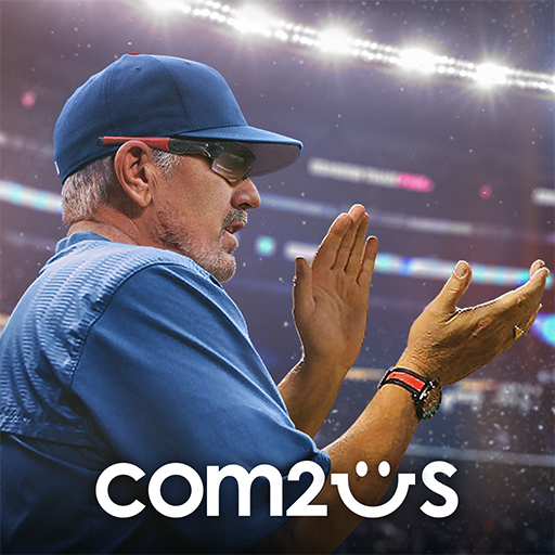 MLB 9 Innings GM  5.1.1 (Unlimited money,Mod) for Android