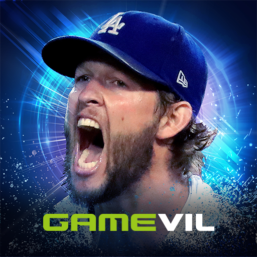 MLB Perfect Inning 2021 2.4.4 (Unlimited money,Mod) for Android