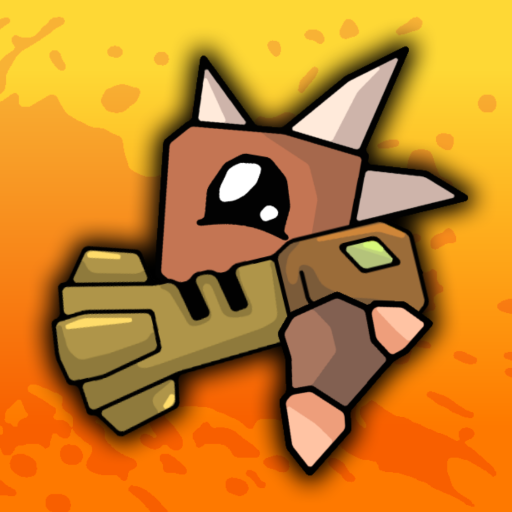 Mad Dex Arenas 1.2.2 (Unlimited money,Mod) for Android