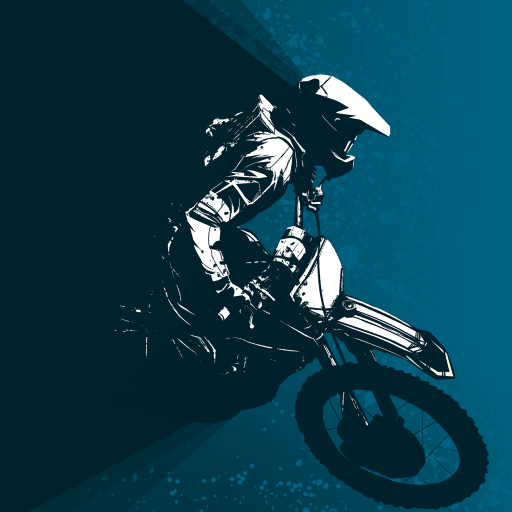Mad Skills Motocross 3  0.7.9 (Unlimited money,Mod) for Android