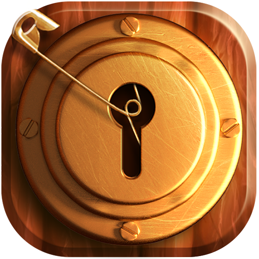 Mansion of Puzzles. Escape Puzzle games for adults  (Unlimited money,Mod) for Android