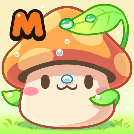 MapleStory M Open World MMORPG  1.6300.2542 (Unlimited money,Mod) for Android