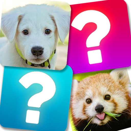 Memory Game: Animals 5.1 (Unlimited money,Mod) for Android