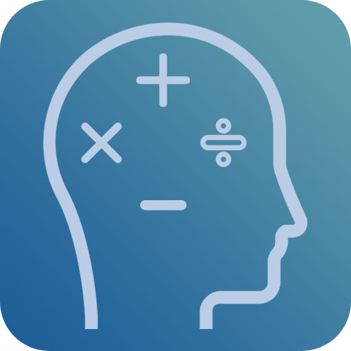 Mental Calculation speed : Calculation Training  (Unlimited money,Mod) for Android