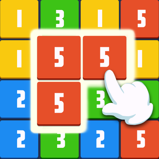 Merge Plus – Merge Number Puzzle  (Unlimited money,Mod) for Android