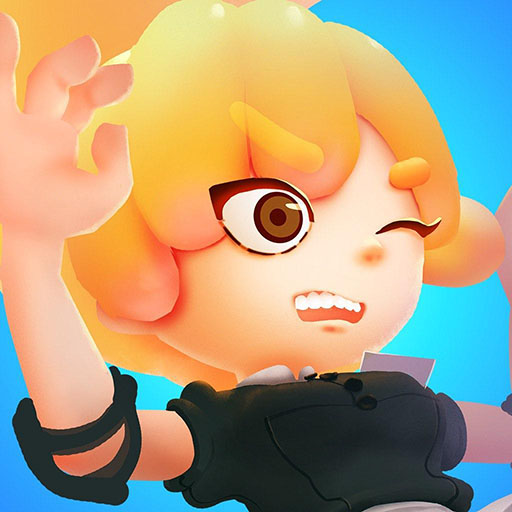 Micro Smash  (Unlimited money,Mod) for Android