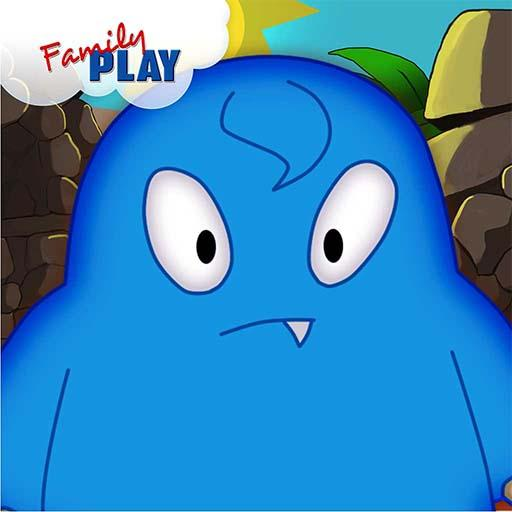 Monster Kid 2nd Grade Games (Unlimited money,Mod) for Android