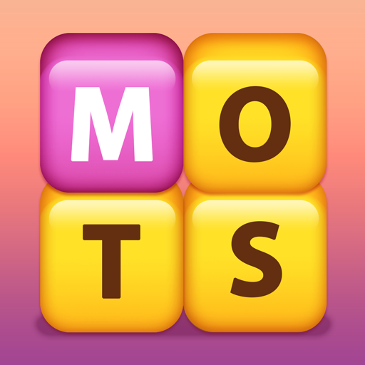 Mots Malins 2.7.4 (Unlimited money,Mod) for Android