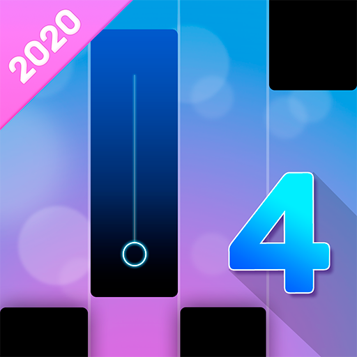 Music Tiles 4 – Piano Game 1.07.01 (Unlimited money,Mod) for Android