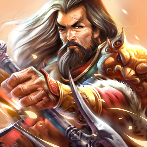 Nam Đế: Cờ Lau Dựng Nước 2.0.1 (Unlimited money,Mod) for Android