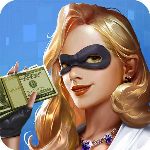 Narcos City  1.0.15.44 (Unlimited money,Mod) for Android