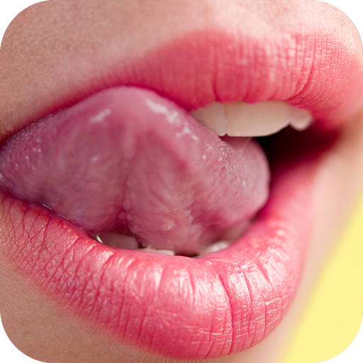 Never Have I Ever Dirty – Adult Party Games  (Unlimited money,Mod) for Android