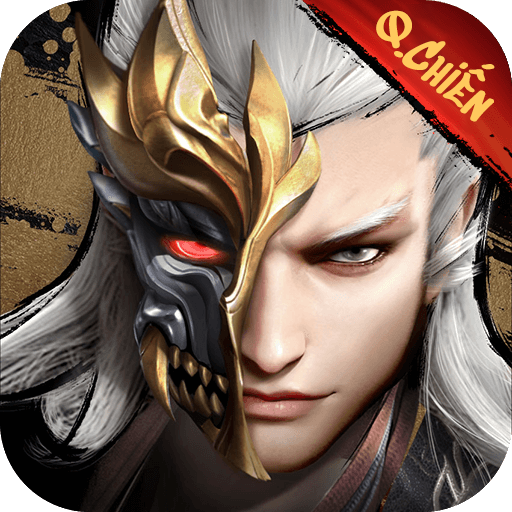 Ngạo Thế Phi Tiên  (Unlimited money,Mod) for Android