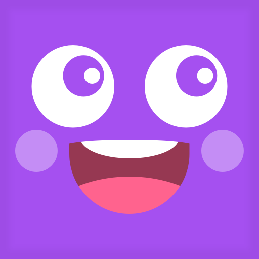 Otsimo | Speech and Language Therapy SLP 2.0.210311 (Unlimited money,Mod) for Android