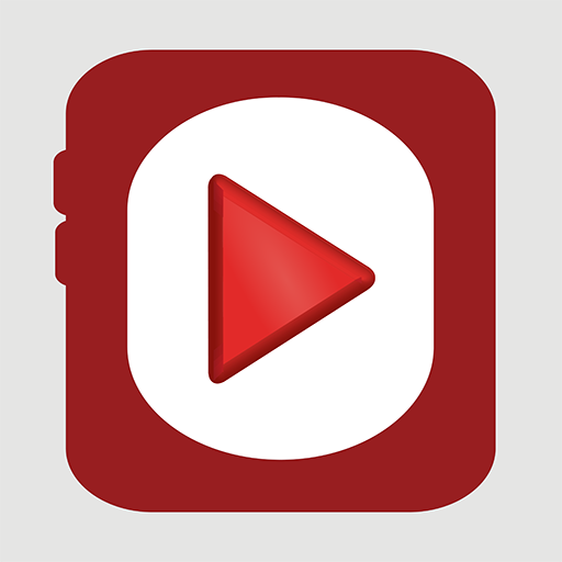 Overplay Games – Videos you Play, Games you Make  (Unlimited money,Mod) for Android
