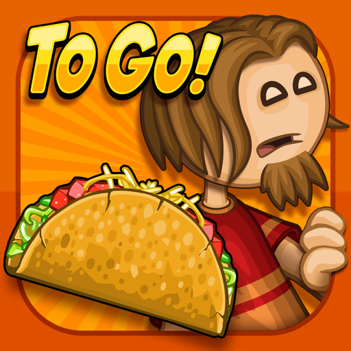 Papa's Taco Mia To Go! (Unlimited money,Mod) for Android