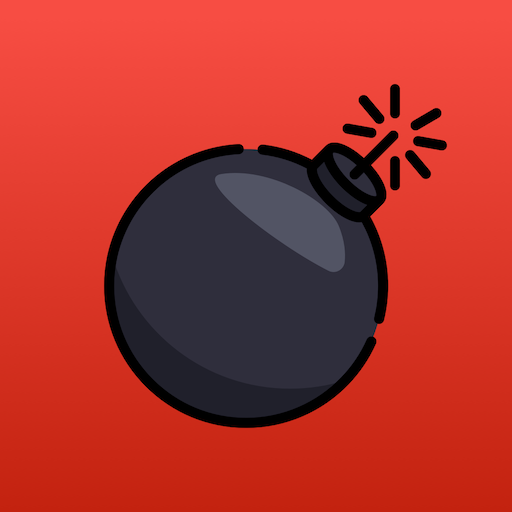 Pass the Boom  (Unlimited money,Mod) for Android