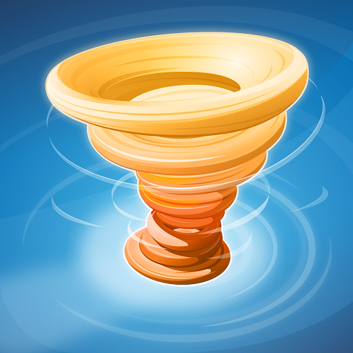 Perfect tornado!  (Unlimited money,Mod) for Android