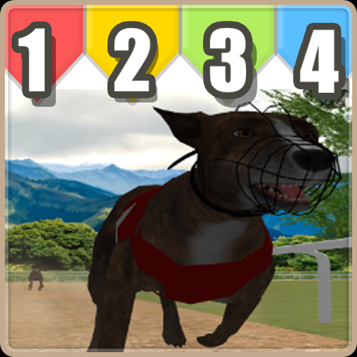 Pick Dog Racing 1.0.5 (Unlimited money,Mod) for Android