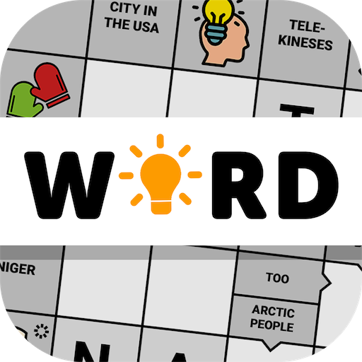 Pictawords Crossword Puzzle  1.7.7637 (Unlimited money,Mod) for Android