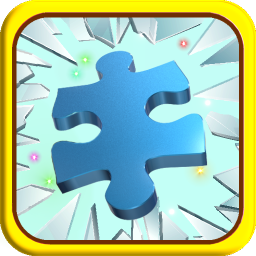 Pocket Jigsaw Puzzles – Puzzle Game 1.0.11 (Unlimited money,Mod) for Android