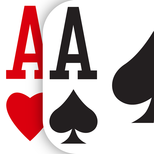 Poker Online 1.3.2 (Unlimited money,Mod) for Android