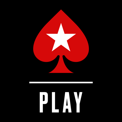 PokerStars Play: Free Texas Holdem Poker & Casino 3.2.2 (Unlimited money,Mod) for Android
