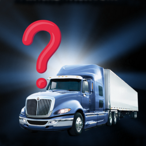 Quiz: Trucks 2.0 (Unlimited money,Mod) for Android