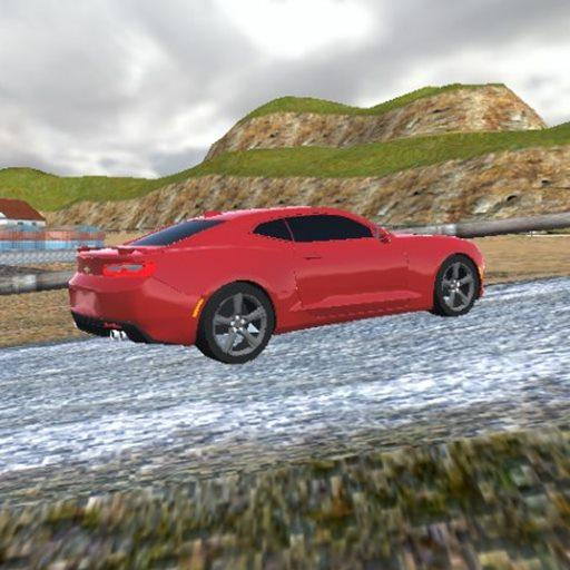 Real Car Simulator 2  (Unlimited money,Mod) for Android