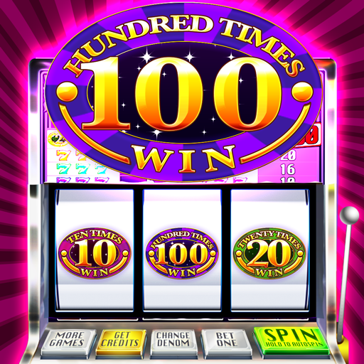 Real Casino Vegas:777 Classic Slots & Casino Games 70 (Unlimited money,Mod) for Android