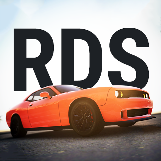 Real Driving School  1.2.3 (Unlimited money,Mod) for Android