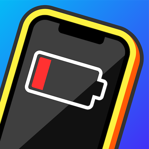 Recharge Please! 2.2.0 (Unlimited money,Mod) for Android