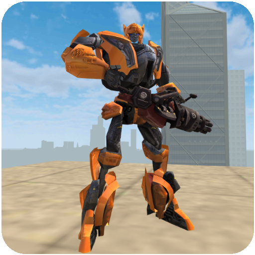 Rise of Steel  (Unlimited money,Mod) for Android