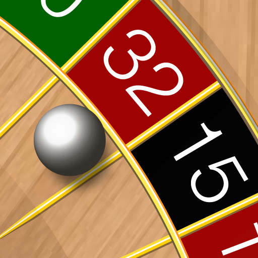 Roulette Online 1.1.2 (Unlimited money,Mod) for Android