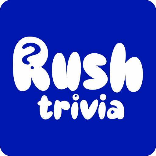 Rush Trivia  (Unlimited money,Mod) for Android